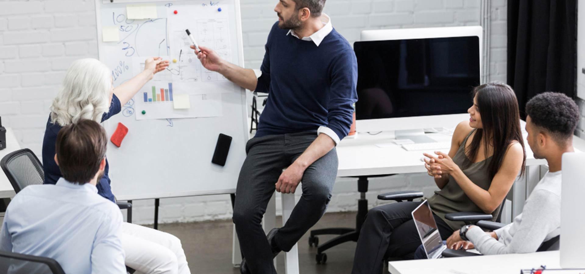 gestion-projet-relation-client