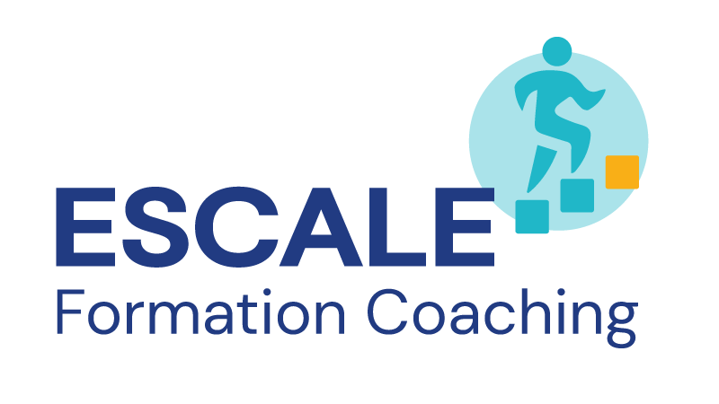 Escale Formation Coaching