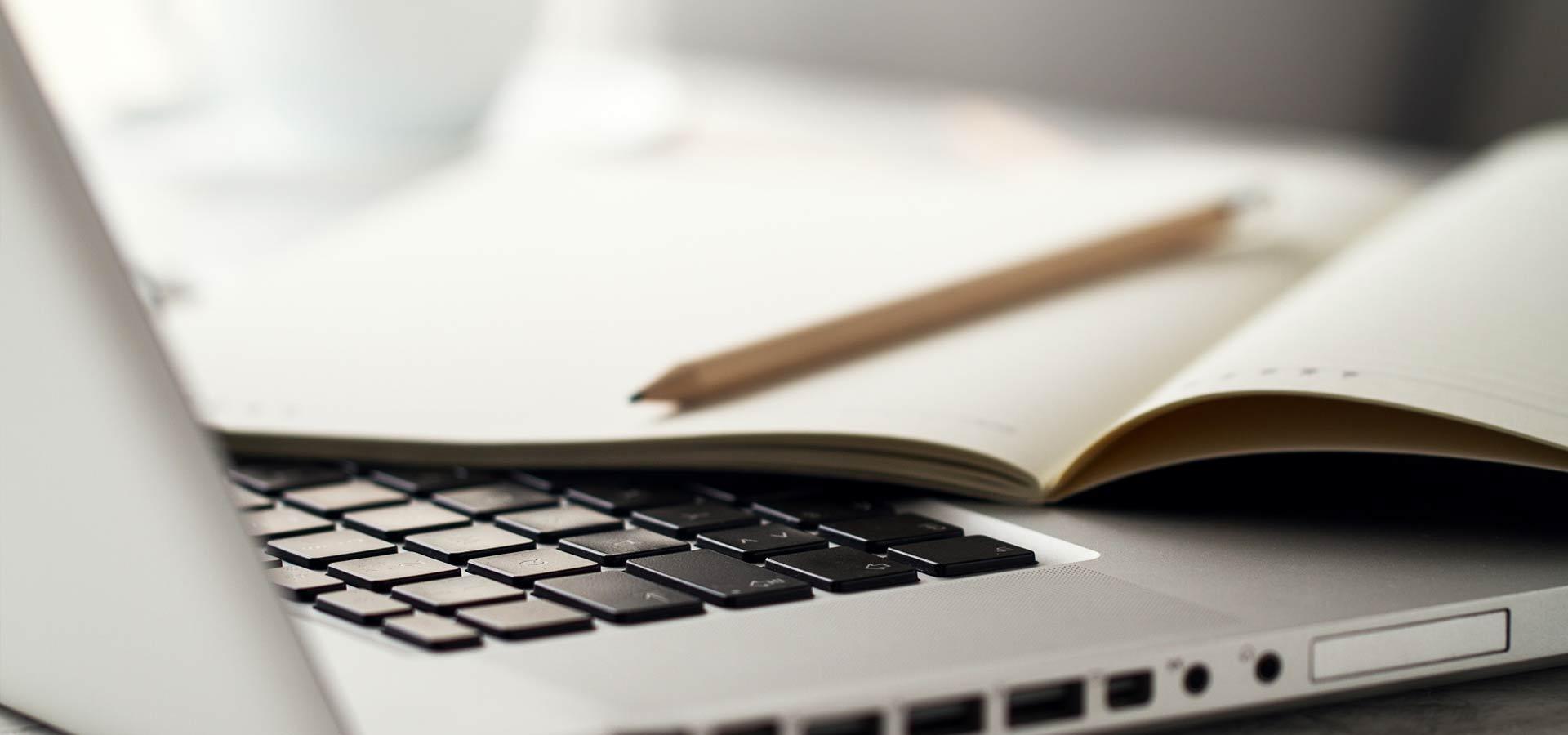 Améliorer ses écrits professionnels