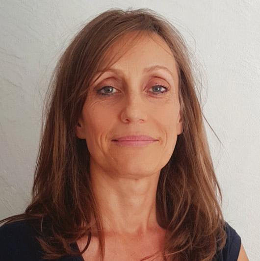 Nathalie Eledut