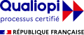 Logo-Qualiopi-300dpi-Avec-Marianne-1